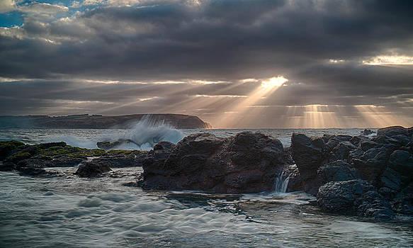 Shine On by Shari Mattox