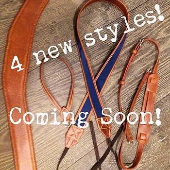 @shopcinta Will Be Adding 4 New Designs by Ariane Moshayedi