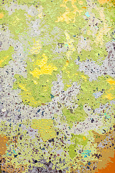 Art Block Collections - Sidewalk Abstract-16