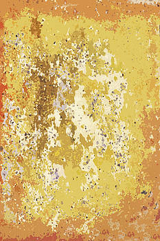 Art Block Collections - Sidewalk Abstract-21