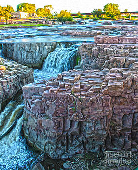 Gregory Dyer - Sioux Falls - 01