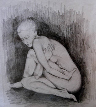 Skin by Adina Bubulina