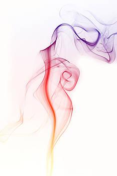 Smoke 4 by GK Photography