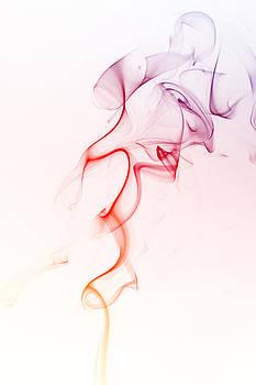 Smoke 5 by GK Photography