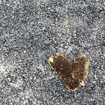 Jindra Noewi - Soil Heart