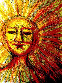 Sol by Art by Kar