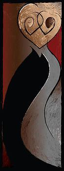 Soul Byrds by Jennifer Griffin