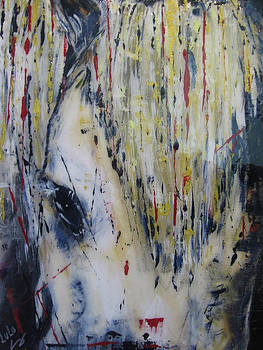 Soul Mare by Lucy Matta