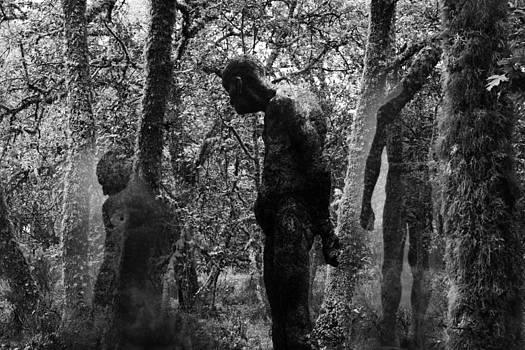 Souls by Rafa Soriano