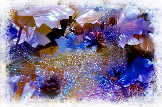Sparkles by Kathleen Struckle