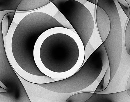 Stefan Kuhn - Sphere 7