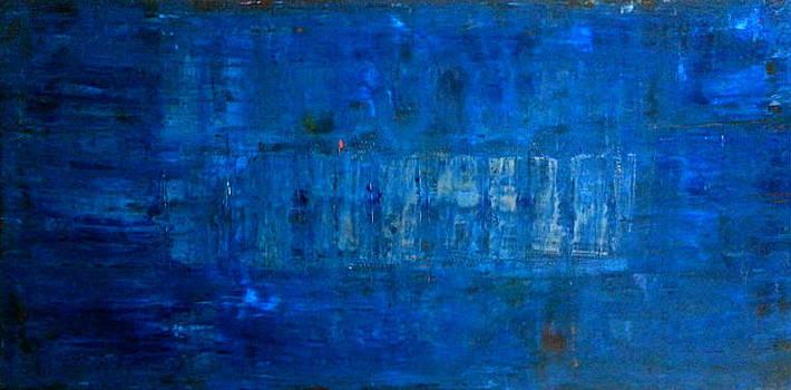 Splendor  by Tanya Lozano-tul