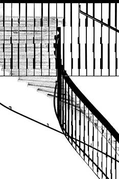 Lines by Christoph Mueller