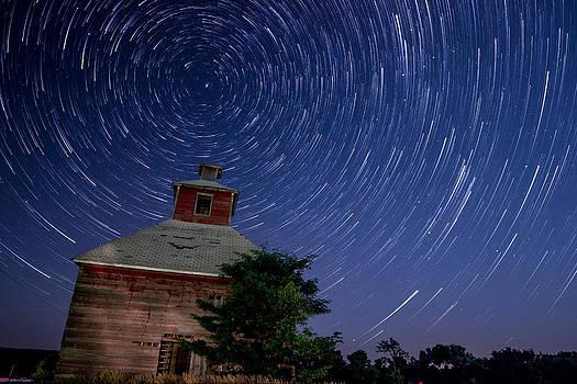Star Crush by Joseph Mills