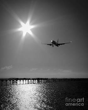 Star Light Star Bright by Alex Esguerra