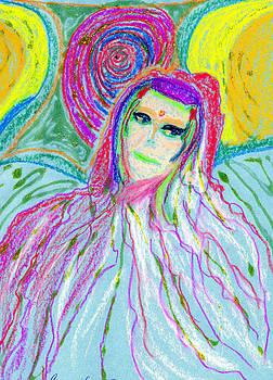 Star Mother by Cassandra Vanzant