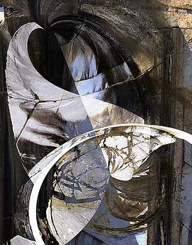 Richard Smukler - Stone of Plenty