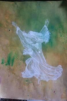 Sufism by Kiran Firdous