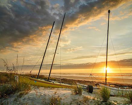 Summer Love by Steve DuPree