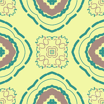 Sunflower Happy by Savvycreative Designs