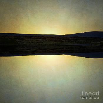 David Gordon - Sunset IV