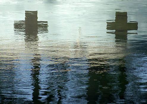 Arkady Kunysz - Swimming pool