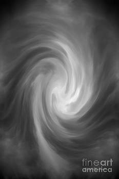 David Gordon - Swirl Wave IV