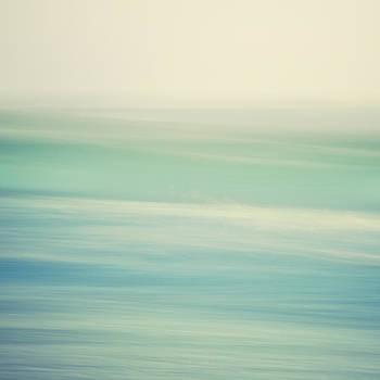 Swish by Irene Suchocki