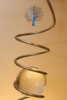 Symbols by Paul Indigo