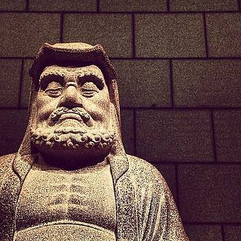 #taiwan #temple #spiritual #buddha by Shawn Who