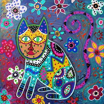 PRISTINE CARTERA TURKUS - TALAVERA CAT III