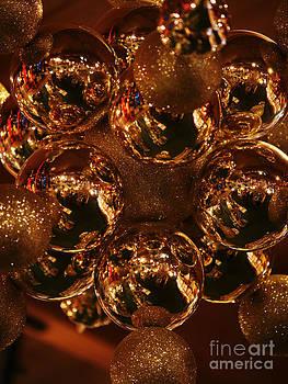 Linda Knorr Shafer - The Christmas Gift