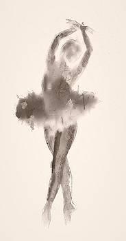 Stefan Kuhn - The Dance