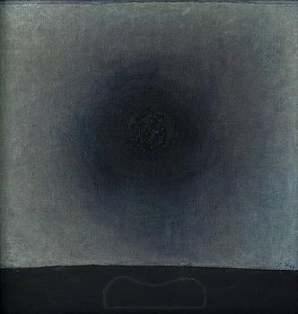 The Deep by Oni Kerrtu