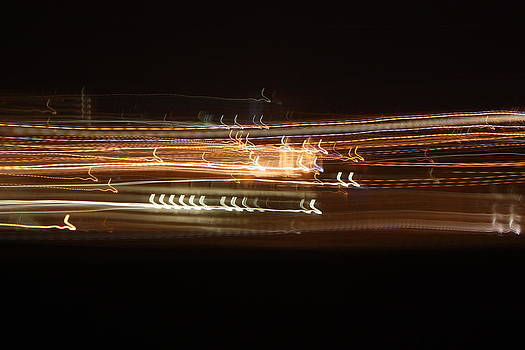 The Flow  by Anatoliy Tarasiuk