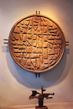 The Great Circle by John Casper