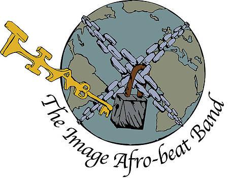 The I.A.B.B. Logo by Patrick Collins