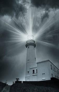 Svetlana Sewell - The Light House