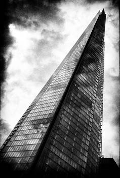 The Shard by Peter Aitchison