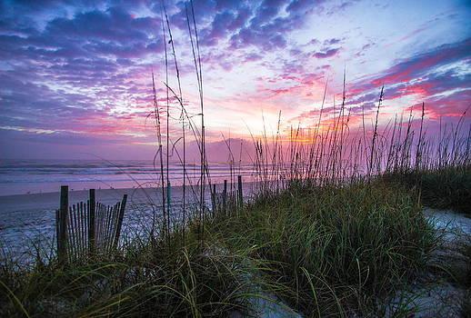 The Sun Will Rise Again by DM Photography- Dan Mongosa