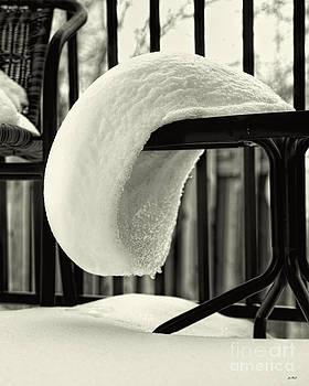 Jon Burch Photography - The White Beret