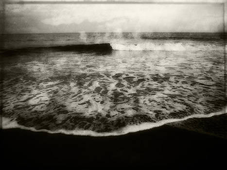 Tide by Anna Miller