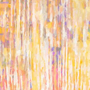 Ricki Mountain - Timeless II