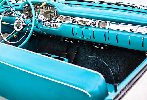Timeless Turquoise by Reflections by Brynne Photography