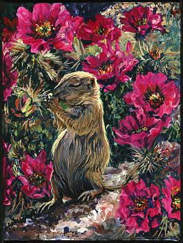 To a Grateful Heart by Christine Lytwynczuk