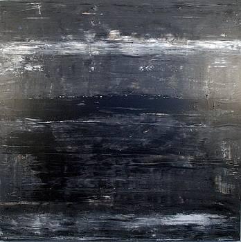 Transition by Tanya Lozano-tul