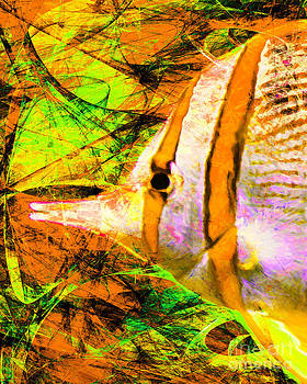 Wingsdomain Art and Photography - Tropical Fish 5D24879p28