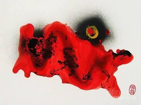 Roberto Prusso - Undo to Seishin