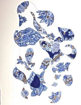 Untitled 10 by Simone Alexandrino