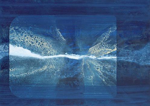 Charlie Millar - Untitled